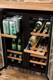 build your own refrigerated wine cabinet shop wine refrigerators wine coolers wine cellars and wine