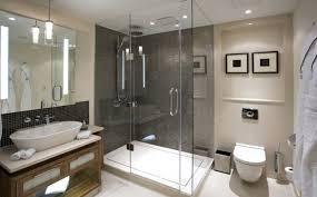 small bathroom designs 2013 toilet modern toilet design pictures modern bathrooms designs