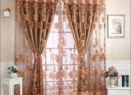 Curtains At Home Goods Fashionable Idea Home Goods Curtains With Regard To The House