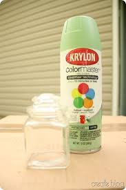 25 unique krylon spray paint colors ideas on pinterest krylon