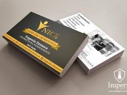 graphicriver real estate agent business card template cards