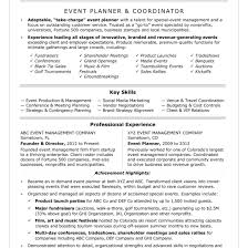 nursing resume exles images of solubility properties of organic compounds great resume resources audrey prenzelusiness oracle developer