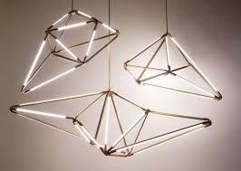 231 best light design images on light design lights