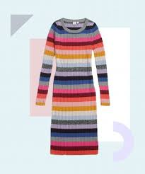 best sweaters how to layer in winter