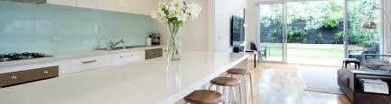 house renovations restoration u0026 extensions auckland