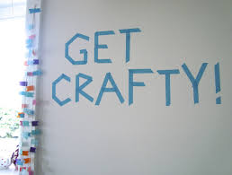 mousehouse kids craft classes