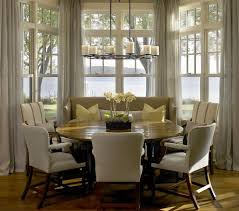 Round White Table And Chairs For Kitchen by Nice Round Tables And White Chairs For Kitchen For Sale Cheap