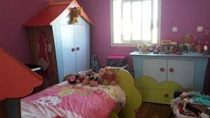 chambre maison achetez chambre enfant occasion annonce vente à 97