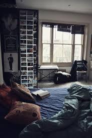 Home Interiors Bedroom by Best 10 Home Design Blogs Ideas On Pinterest Interior Design