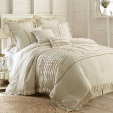 comforter sets joss