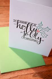 31 best xmas invitation images on pinterest christmas ideas