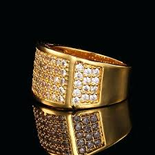popular cheap gold rings for men buy cheap cheap gold diamond ring for men with price wedding rings cheap walmart