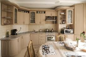 Kitchen Cabinets White by Browse Through Pictures Of Kitchens In This Gallery Featuring