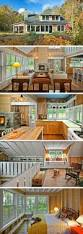 Coastal Cottage Plans 2486 Best Images About Architecture And Interior On Pinterest