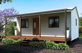 granny homes what are flat pack granny flats tiny houses pinterest granny