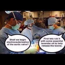 Fb Memes - found on a biology memes fb group antimlm