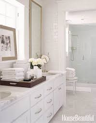 Spa Like Bathroom - redesign concepts blog spa like bathrooms clean and white