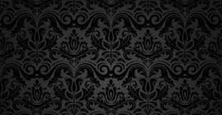 wall paper designers exprimartdesign com