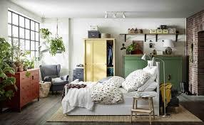 Wohnzimmer Einrichten B Her Nina Weber Autor Auf Minuscule Living