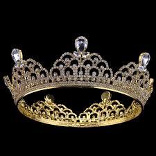 aliexpress buy water droplets princess tiara