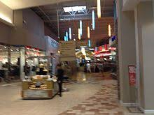 Barnes And Noble Roosevelt Field Mall Opry Mills Wikipedia