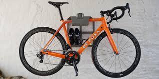 bikes vertical bike rack flat against wall bike rack for garage
