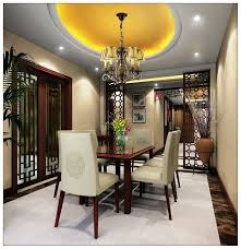 Interior Design Categories 77 Best Home Decor Modern Chinese Images On Pinterest Home