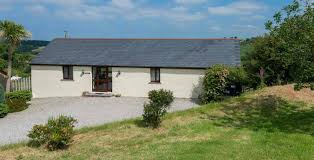 cornwall holiday cottages mitchell near newquay the piggery at