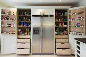 kitchen larder unit images reverse search