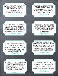 Bible Study Invitation Cards The Best Yes Printable Verse Cards Free Printable From Www