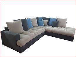 canape avec 2 meridienne canape avec 2 meridienne 141209 canapé d angle moderne avec méri