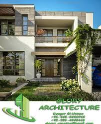 Home Design Plans Pakistan 13 Best 30x60 House Plan Elevation 3d View Drawings Pakistan