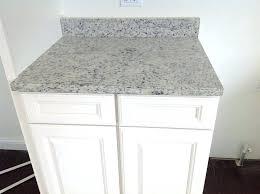 wholesale kitchen cabinets houston tx discount kitchen cabinets houston s kitchen cabinets in houston tx