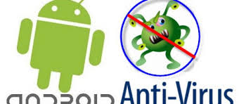 antivirus for android 5 antivirus apps for android 2015