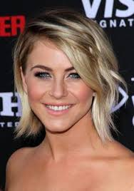 julianne hough hair safe harbor http cdn03 cdn justjaredjr com wp content uploads headlines 2012