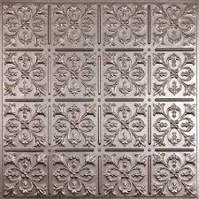 ceiling tiles tin home decor interior exterior amazing simple on