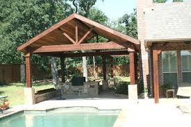 Outside Patio Covers by Diy Patio Cover Ideas Diy Patio Covers Plans Outdoor Covered Patio