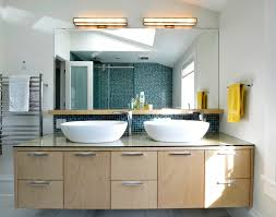 How Much Is The Average Bathroom Remodel Cost How Much Does A Bathroom Remodel Cost Bathroom Remodeling Costs