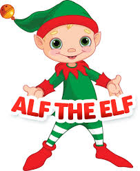 shop online with alf the elf our premium home delivery service