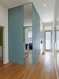 Movable Walls For Apartments Movable Wall Houzz