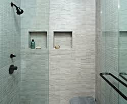 Bathroom Ideas For Renovating Small Bathrooms Bathroom Designer - Small bathroom designer
