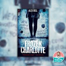 151 best zoella book club images on book clubs in