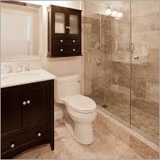 bathroom accessories ideas best ideas of walk in shower ideas for small bathrooms