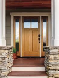 Exterior Doors Utah Wood Exterior Doors Utah Rocky Mountain Windows Doors