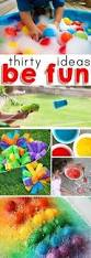 Backyard Activities For Kids How To Make Super Soaker Sponge Water Bombs For Backyard Water
