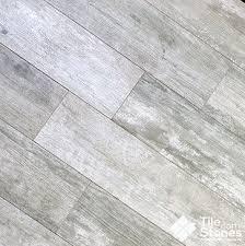 best 25 wood plank tile ideas on wood tiles flooring
