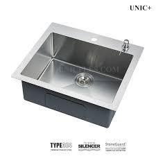24 inch stainless steel sink luxurydreamhome net