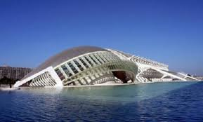 archetectural designs architecture designs