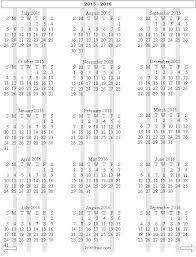 printable calendar year 2015 yearly calendar by month 2015 2017 calendar with holidays