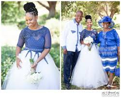 traditional wedding attire traditional attire weddings traditional africans